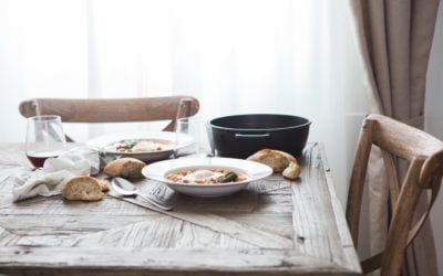 How To Create Hygge