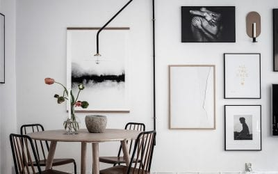 Interior Trends: Der Stilmix