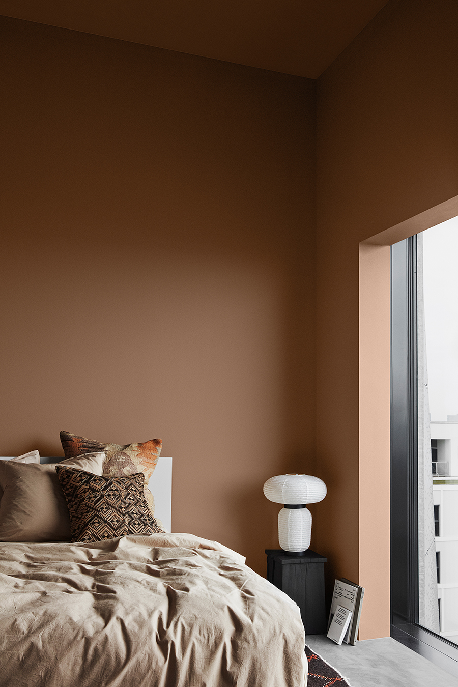 holytrinity-impulse-factfriday-color-trends-2020-terracotta-04