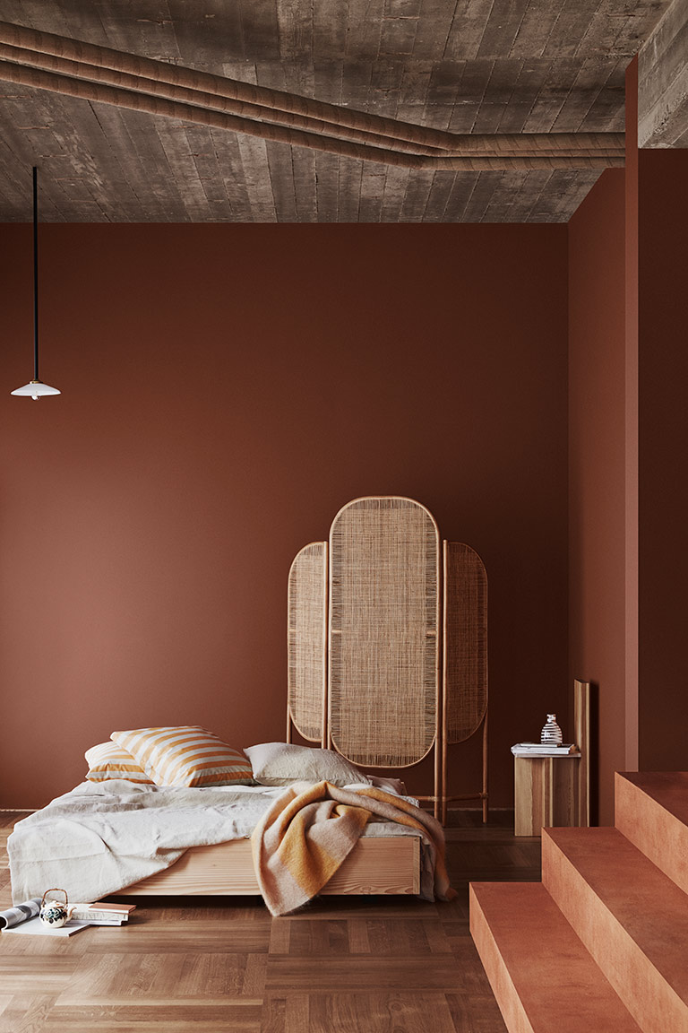 holytrinity-impulse-factfriday-color-trends-2020-terracotta-08